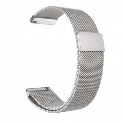 Curea metalica compatibila Samsung Gear S2 Classic,...