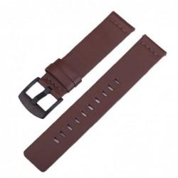 Curea piele compatibila Samsung Galaxy Watch 42mm,...