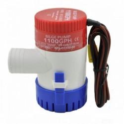 Pompa apa 12V, 5000l/h