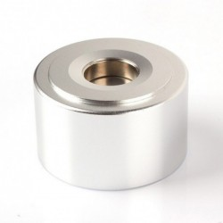 Magnet detasator alarme 16000GS