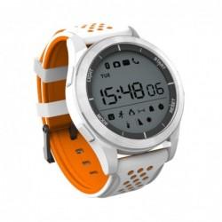 Smartwatch Walzy F3 Sport, ip68, autonomie 12 luni,...