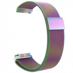 Curea tip Milanese Loop, compatibila Withings Activite...
