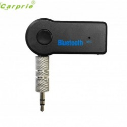 Bluetooth AUX Receptor...