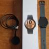 Unboxing Samsung Galaxy Watch 4