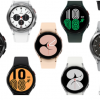 Hardware – Senzori si Ecran Samsung Galaxy Watch 4