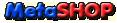MetaShop - mai mult decat un magazin online